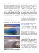 Microorganismos - Page 7