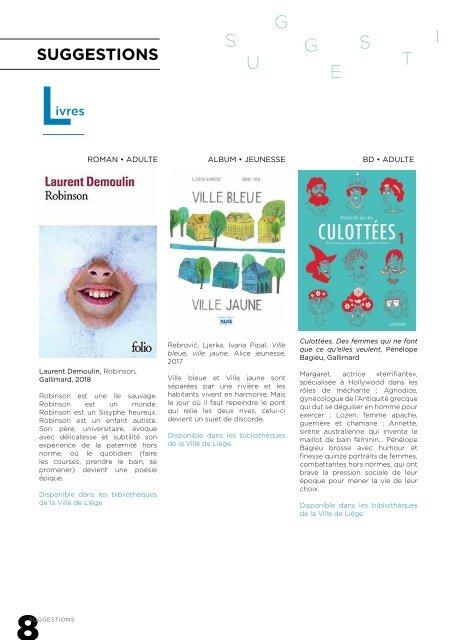 Diversités Magazine n°25 - Juin, Juillet, Août 2019