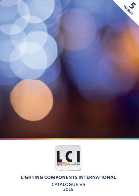 Carte de Source 2/pcs AC 220/V voyant lumineux Bleu LED flush Montage sur Panneau 7//20,3/cm 22/mm Rouge