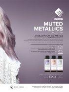 Estetica Magazine UK (2_2019) - Page 3