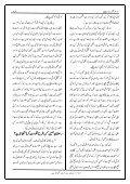 Al Nur June 2019 06 - Page 4