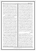 Al Nur June 2019 06 - Page 5