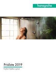 hansgrohe_prisliste_2019_NO_web