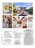 WELLNESS Magazin Exklusiv - Sommer 2019 - Page 3