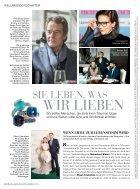 WELLNESS Magazin Exklusiv - Sommer 2019 - Page 4