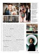 WELLNESS Magazin Exklusiv - Sommer 2019 - Page 5