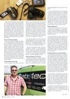 Burgenland Mitte Juni 2019 - Nr. 318 - Seite 4