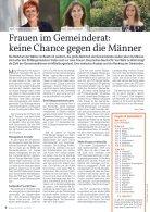 Burgenland Mitte Juni 2019 - Nr. 318 - Seite 6