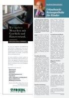 Burgenland Mitte Juni 2019 - Nr. 318 - Seite 7