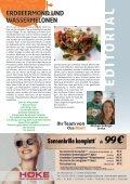 OSE MONT Juni 2019 - Schwalmtals Gemeindejournal - Infos aus der Region - Seite 3