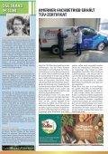 OSE MONT Juni 2019 - Schwalmtals Gemeindejournal - Infos aus der Region - Seite 4