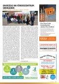 OSE MONT Juni 2019 - Schwalmtals Gemeindejournal - Infos aus der Region - Seite 5
