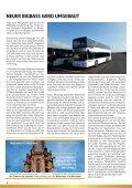OSE MONT Juni 2019 - Schwalmtals Gemeindejournal - Infos aus der Region - Seite 6