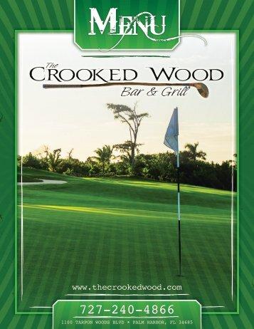 Crooked-Wood-Menu