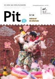 PIT. N°2- 2019/06