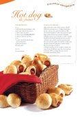 Receitas de Salgadinhos - Page 3