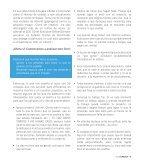 Junio 2019 Emprendedores - Page 5