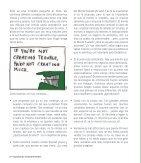 Junio 2019 Emprendedores - Page 6