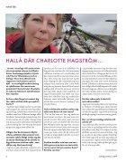 Cykling nr 2 2019 - Page 6