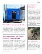 Cykling nr 2 2019 - Page 7