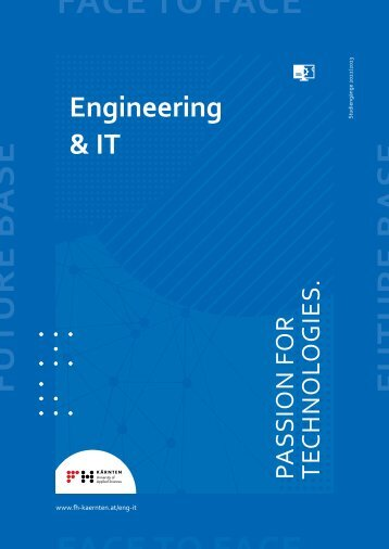 Engineering & IT