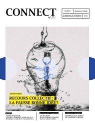 CONNECT Juin 2019