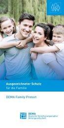 Flyer DEMA-FamilyProtect