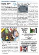 RESONANZ INTERKULTUR WISSENSMAGAZIN 6|2019 - Page 5