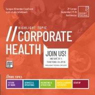Zukunft-Personal-Europe-19_Flyer_Corporate-Health