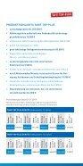 Flyer DEMA ImmoProtect für Mehrfamilienhäuser - Seite 3