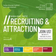Zukunft-Personal-Europe-19_Flyer_Recruiting-and-Attraction