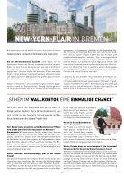 Mittendrin_Juni_2019 - Page 4