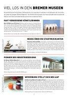 Mittendrin_Juni_2019 - Page 5