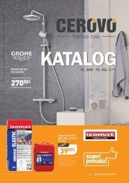 Cerovo-katalog-JUN-2019-web