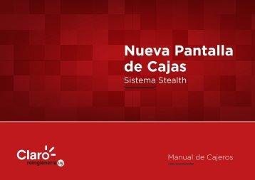 Manual Nueva Pantalla Cajas_UY
