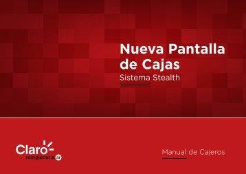 Manual Nueva Pantalla Cajas_AR