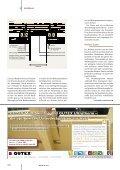 Massiv in Holz und Gips - das holzhaus - Seite 3