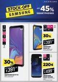 CAMPANHA STOCK OFF Samsung - Page 2