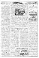 rahnuma 15june - Page 3