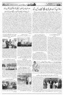 rahnuma 15june - Page 6