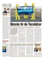 Berliner Kurier 14.06.2019 - Seite 2