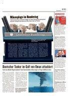 Berliner Kurier 14.06.2019 - Seite 3