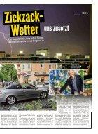 Berliner Kurier 14.06.2019 - Seite 5