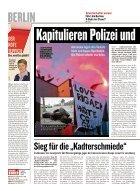 Berliner Kurier 14.06.2019 - Seite 6