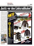Berliner Kurier 14.06.2019 - Seite 7