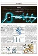 Berliner Zeitung 14.06.2019 - Seite 2