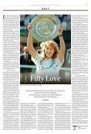 Berliner Zeitung 14.06.2019 - Seite 3