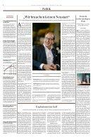 Berliner Zeitung 14.06.2019 - Seite 4