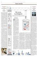 Berliner Zeitung 14.06.2019 - Seite 6