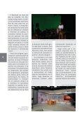 Fundamentos do Jornalismo - Page 4